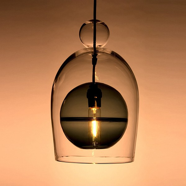 "<p>Sphere w/Veil and Ball<br>Dim:Sphere: 6 ¾"" Dia. Veil: 11"" T x 8 ½"" W. Ball: 3"" Dia<br> Retail Price: $3899</p>"