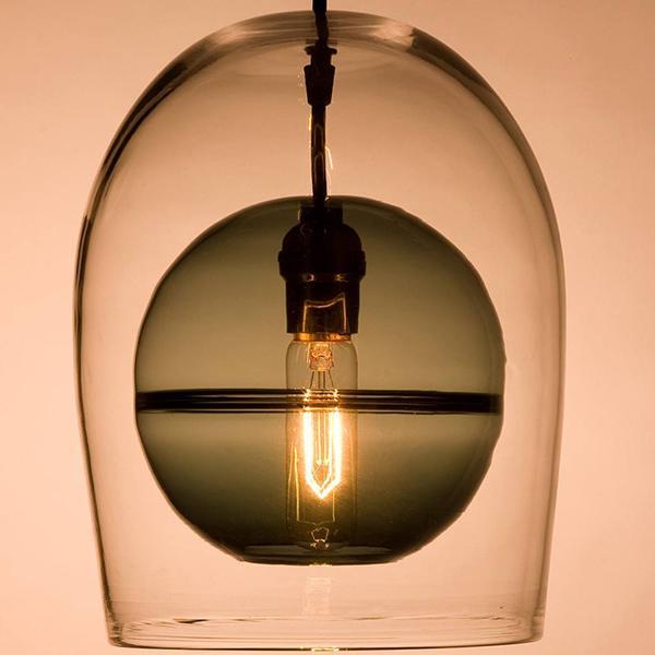 "<p>Sphere w/Veil<br>Dim: Sphere: 6 ¾"" Dia. Veil: 11"" T x 8 ½"" W<br> Retail Price: $1620</p>"