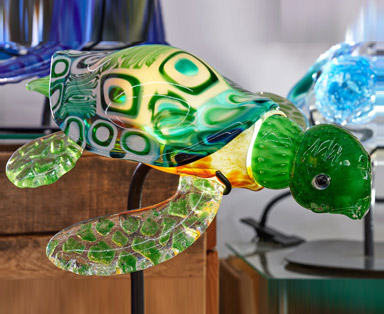 Murrine Honu Product Image
